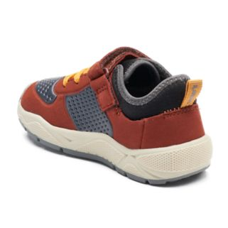 Carter's Street 2 Toddler Boys' Sneakers