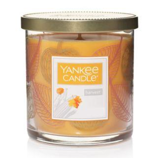 Yankee Candle Harvest 7-oz. Candle Jar