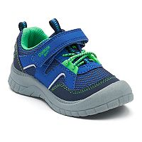 OshKosh B'gosh® Grapple Toddler Boys' Sneakers