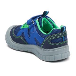 OshKosh B'gosh® Grapple Toddler Boys' Sneakers