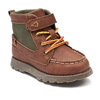 Carter's Bradford Toddler Boys' Boots