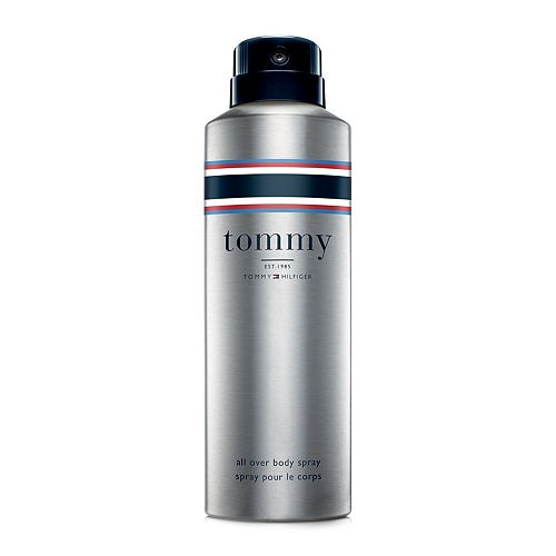 Tommy Hilfiger Tommy Boy Men's Body Spray