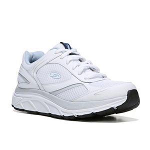 6b53e4571193 Dr. Scholl s Freestep Oxford Women s Sneakers. (4). Regular