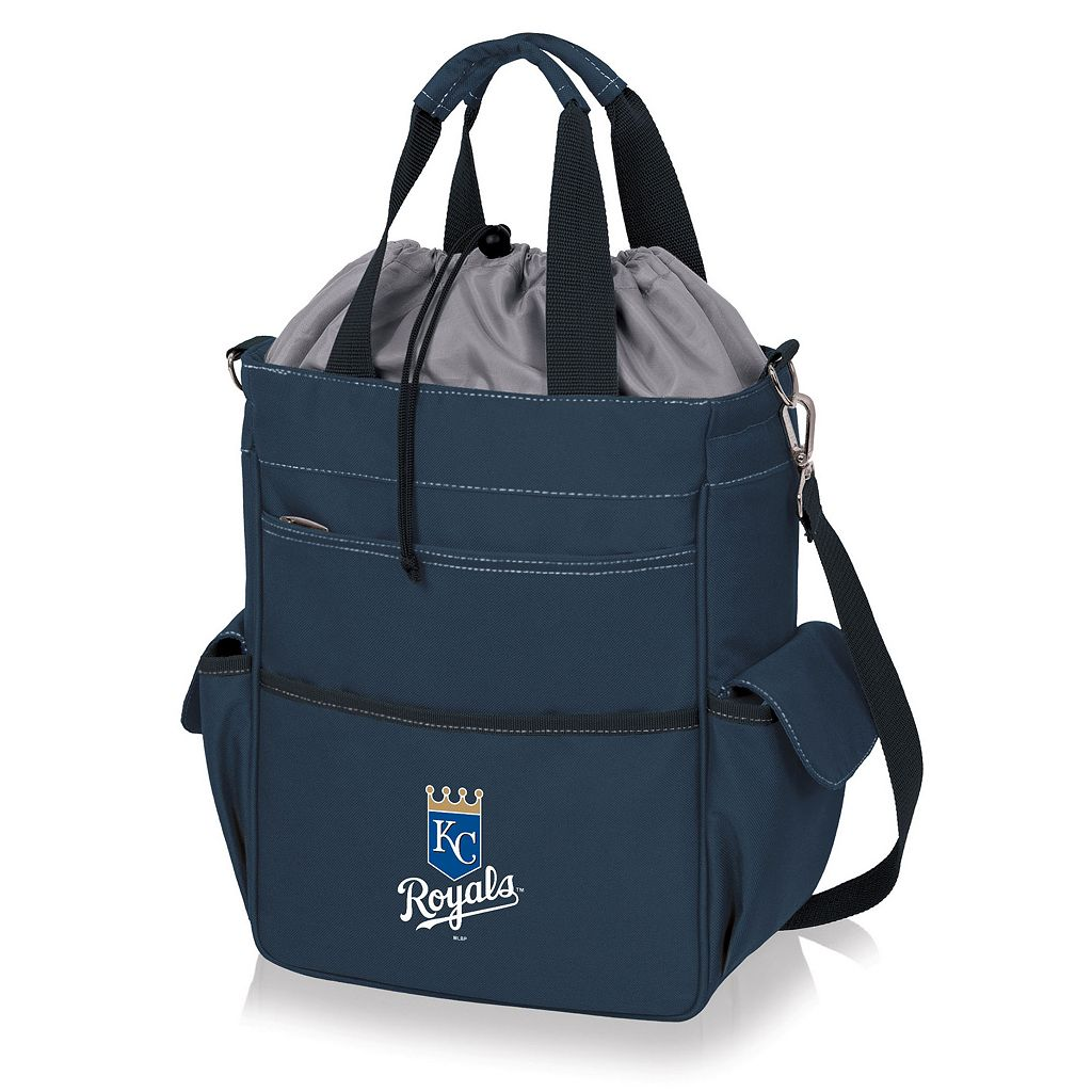 Picnic Time Kansas City Royals Activo Insulated Lunch Cooler