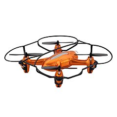 Propel Tau Palm Sized High Performance Drone