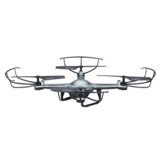 Propel Sky Rider 2.4Ghz Quadcopter with Camera