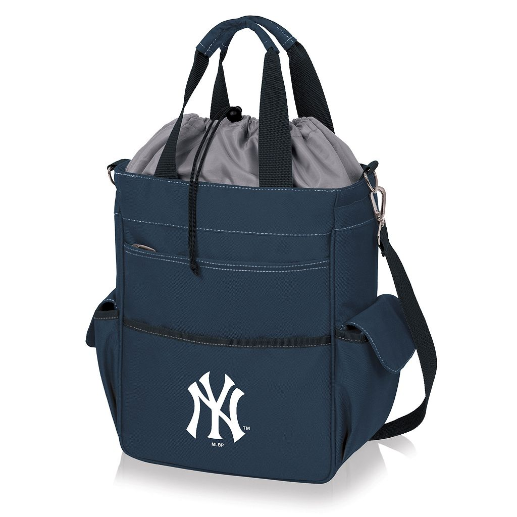 Picnic Time New York Yankees Activo Insulated Lunch Cooler