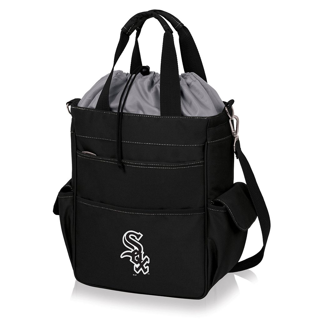 Picnic Time Chicago White Sox Activo Insulated Lunch Cooler