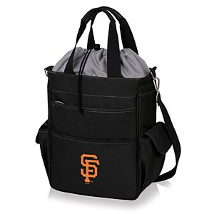 Picnic Time San Francisco Giants Activo Insulated Lunch Cooler