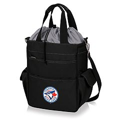 Picnic Time Toronto Blue Jays Activo Insulated Lunch Cooler