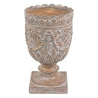 Bombay® Outdoors Verona Planter