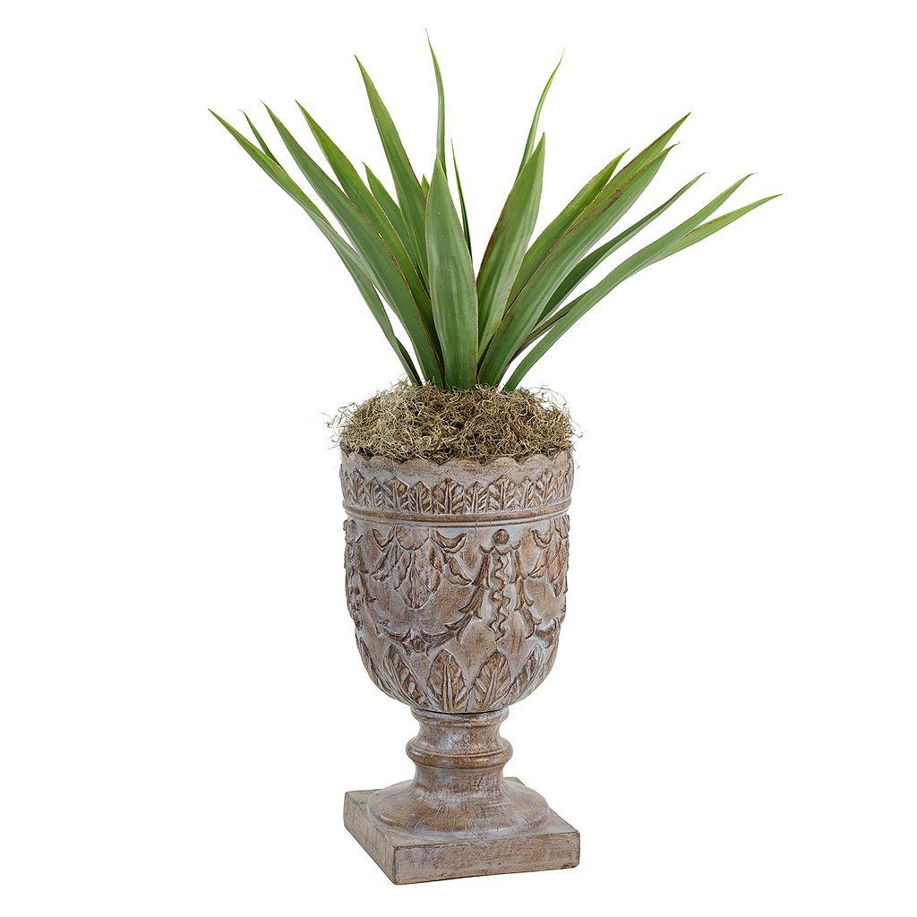 Bombay® Outdoors Verona Planter