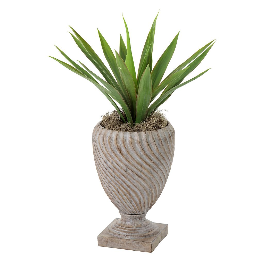 Bombay® Outdoors Monaco Planter