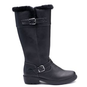 totes Scarlet Women's Waterproof Riding Boots