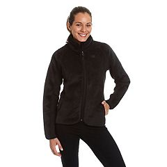 Women's Champion Sherpa Jacket