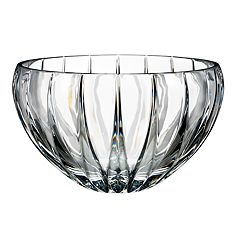 Marquis by Waterford Crystal Phoenix 10-in. Bowl