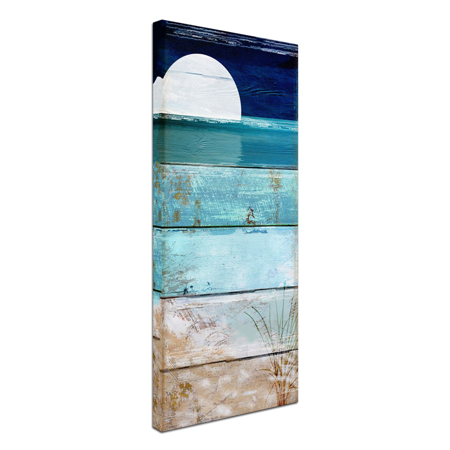 8b4ea561712c Coastal & Nautical Wall Decor Ideas | Kohl's