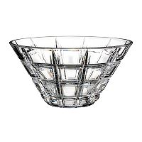 Marquis by Waterford Crystal Crosby 9 in Bowl