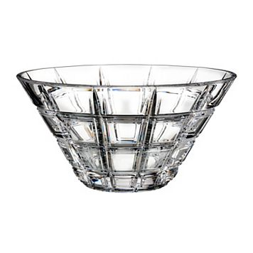 Marquis by Waterford Crystal Crosby 9-in. Bowl
