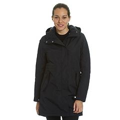 Women's Champion Sherpa-Lined Anorak