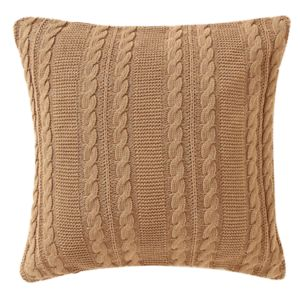 VCNY Home Dublin Euro Throw Pillow