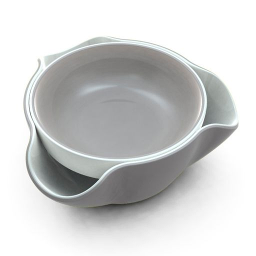 Joseph Joseph Melamine Double Serving Dish
