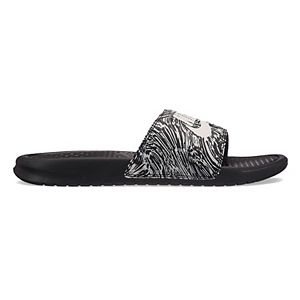 2918449760714 Nike Kawa Men s Slide Sandals. (56). Sale