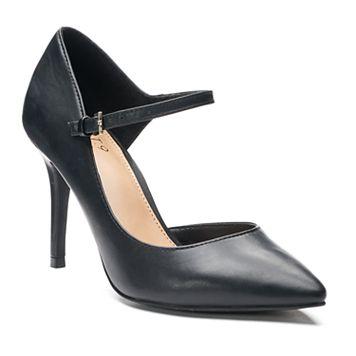 Apt. 9® Assist Women's High Heels