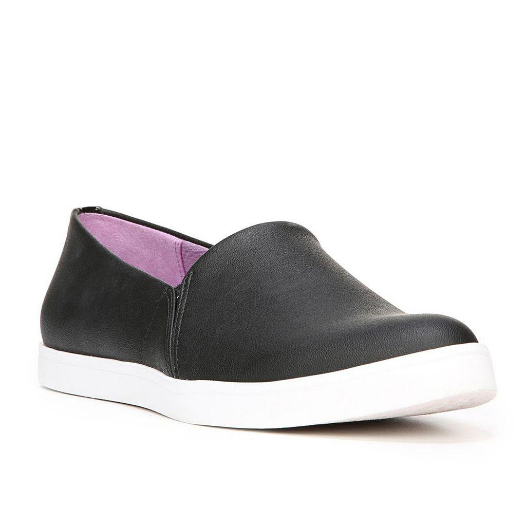 Dr. Scholl's Repeat Women's Sneakers