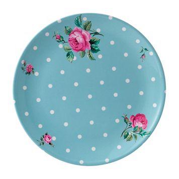 Royal Albert Vintage Mix Melamine Platter