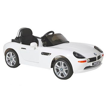 BMW Z8 6V Ride-On by Dynacraft
