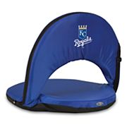 Picnic Time Kansas City Royals Portable Chair