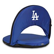 Picnic Time Los Angeles Dodgers Portable Chair