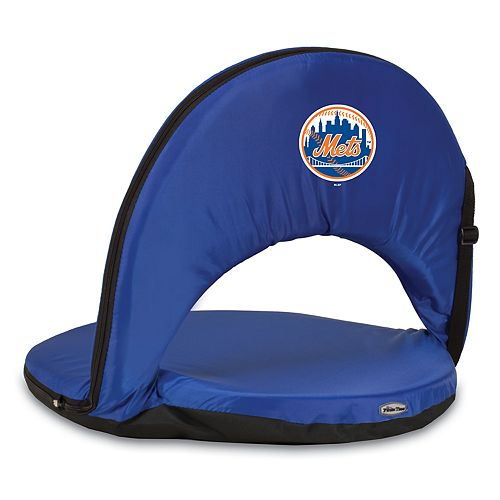 Picnic Time New York Mets Portable Chair