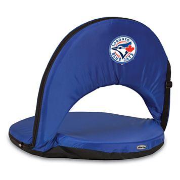Picnic Time Toronto Blue Jays Portable Chair