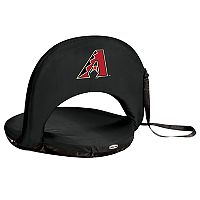 Picnic Time Arizona Diamondbacks Portable Chair