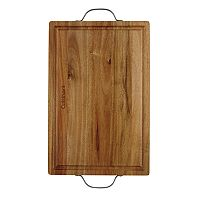 Cuisinart Acacia Wood Board