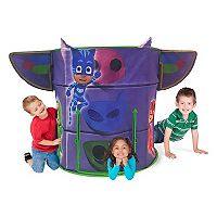 PJ Masks Headquarted Play Tent By Playhut.