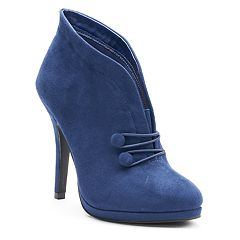 Apt. 9® Designer Women's High Heels