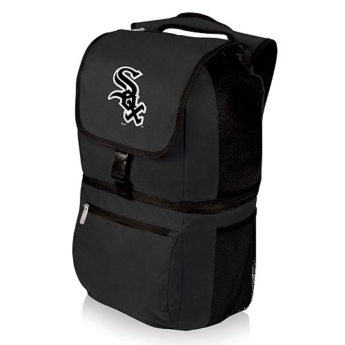 Picnic Time Chicago White Sox Zuma Backpack Cooler