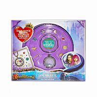 Disney's Descendants 2 Floating Charm Locket Set