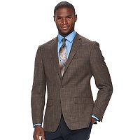 Men's Van Heusen Flex Slim-Fit Sport Coat