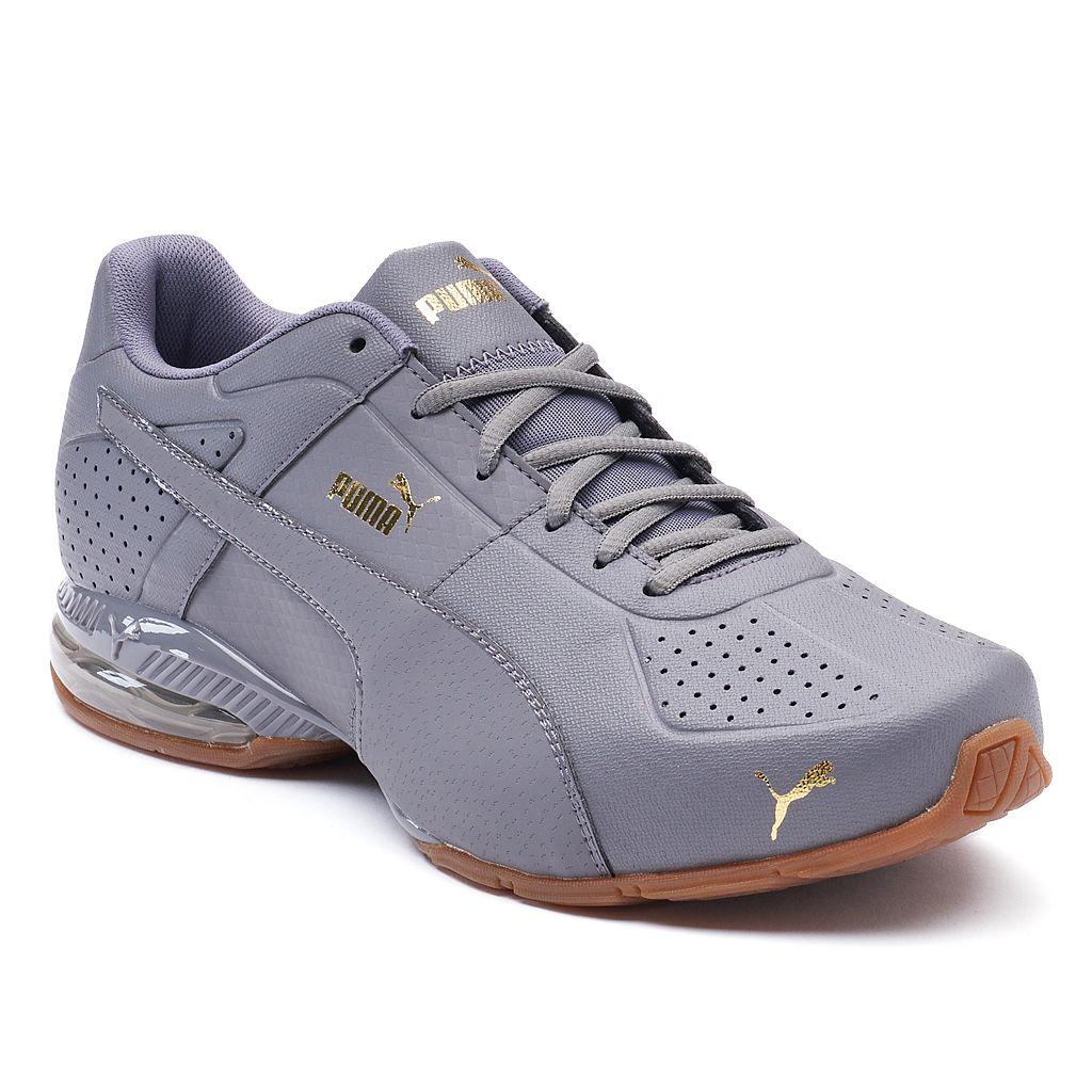 PUMA Cell Surin 2 Premium Men's Running Shoes