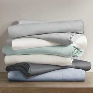 Sleep Philosophy Odor Resistant Sheet Set