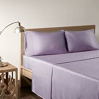 Sleep Philosophy Odor Resistant Sheet Set
