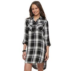 Juniors\' Dresses: Dresses for Teens | Kohl\'s