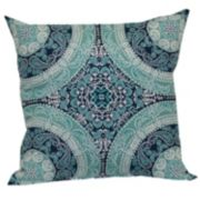 SONOMA Goods for Life? Indoor Outdoor Throw Pillow