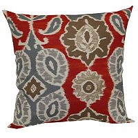 SONOMA Goods for Life™ Indoor Outdoor Throw Pillow