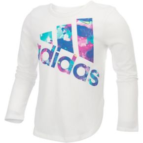 Girls 7-16 adidas All-Star Graphic Tee