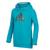 Girls 7-16 adidas Performance Hoodie